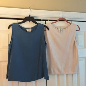 Talbots Shell Bundle